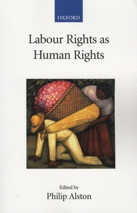 Labour Rights as Human Rights.pdf