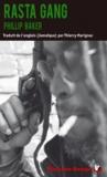 Philip Baker - Rasta gang.