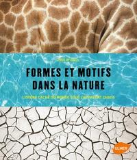 Formes et motifs dans la nature - Lordre caché du monde sous lapparent chaos!.pdf