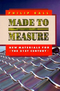 MADE TO MEASURE. New Materials for the 21st Century.pdf
