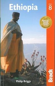 Philip Briggs - Ethiopia.
