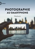 Philip Escartin - Photographie au smartphone.