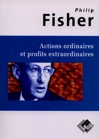 Philip Fisher - .