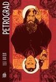Philip Gelatt et Tyler Crook - Petrograd.