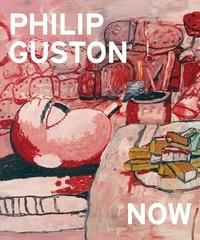 Philip Guston - Now.