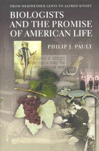 Philip-J Pauly - .