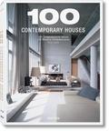 Philip Jodidio - 100 Contemporary Houses - 2 volumes.