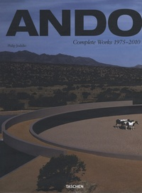 Ando - Complete Works.pdf