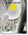 Philip Jodidio - Architecture Now ! - Tome 9.