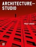 Philip Jodidio - Architecture-studio.