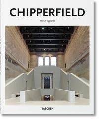 Philip Jodidio - David Chipperfield - Architects, 1985.