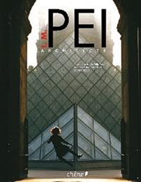 Philip Jodidio - I. M. Pei - Architecte.