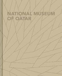 Ebooks gratuits en ligne télécharger National museum of Qatar  9780500022764 par Philip Jodidio in French