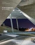 Philip Jodidio - Portzamparc Buildings.