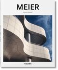 Philip Jodidio - Richard Meier & Partners - Le blanc est lumière.