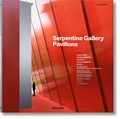 Philip Jodidio - Serpentine gallery pavilions.