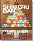 Philip Jodidio - Shigeru Ban - Complete Works 1985-2015.