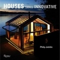 Philip Jodidio - Small innovative houses.