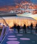 Philip Jodidio - Valode & Pistre architectes.