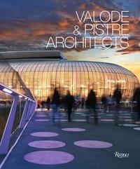 Valode & Pistre - Architects.pdf