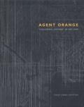 "Philip Jones Griffiths - Agent Orange - ""Collateral damage"" in Viet Nam."