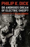 Philip K. Dick - Do Androids Dream of Electric Sheep? - Tome 1.