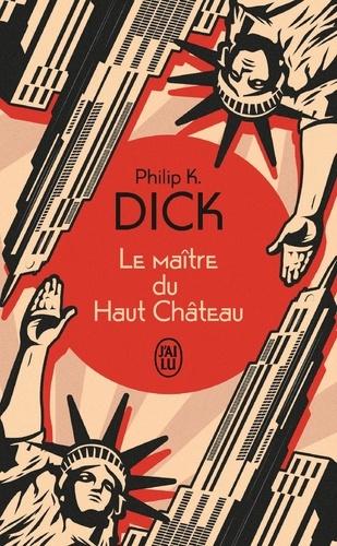 Le maître du haut château - Format ePub - 9782290157268 - 7,49 €