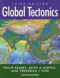 Global Tectonics.pdf