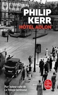 Hôtel Adlon.pdf