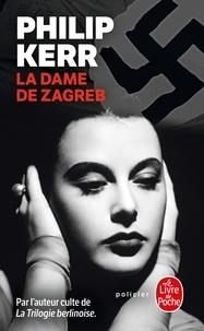Deedr.fr La dame de Zagreb Image