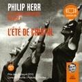 Philip Kerr - La trilogie berlinoise - Volume 1, L'été de cristal.