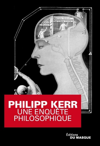 Une enquête philosophique