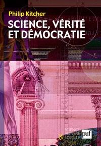 Goodtastepolice.fr Science, vérité et démocratie Image