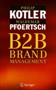 B2B Brand Management.pdf