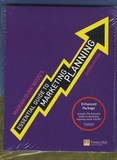 Philip Kotler - Principles of marketing + Essential Guide to Marketing Planning.
