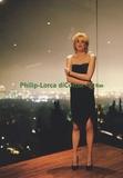 Philip-Lorca diCorcia - Philip-Lorca diCorcia - Edition bilingue français-anglais.