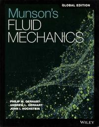 Munsons Fluid Mechanics.pdf