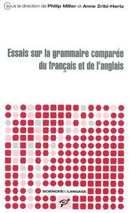 Essais sur la grammaire comparée du français et de langlais.pdf