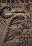 Philip P. Betancourt et Vassos Karageorghis - Studies in Aegean Archaeology Presented to Malcolm H. Wiener as He Enters his 65th Year en 3 volumes - Edition trilingue français, anglais, italien.