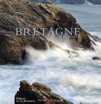 Deedr.fr La Bretagne entre ciel & mer Image