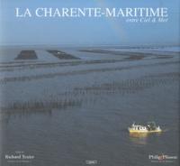 La Charente-Maritime entre ciel & mer.pdf
