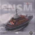 Philip Plisson - S.N.S.M. - Les Sauveteurs en Mer.