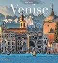 Philip Plisson - Venise - Sublissime sérénissime.