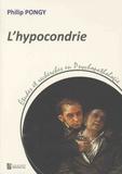 Philip Pongy - L'hypocondrie.