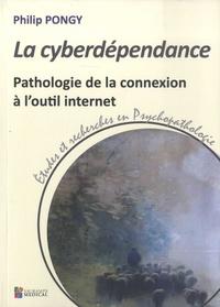 La cyberdépendance - Pathologie de la connexion à loutil internet.pdf
