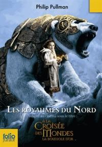 Livres audio en français à télécharger A la croisée des mondes Tome 1 in French