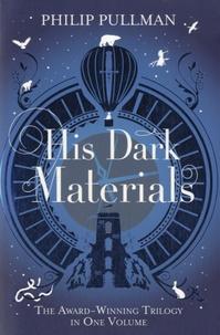 Alixetmika.fr His Dark Materials Image