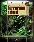 Philip Purser - Terrarium naturel.