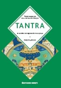 Philip Rawson - Tantra - Le culte indien de l'extase.