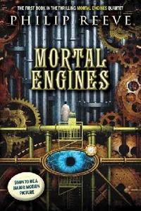 Mortal Engines.pdf